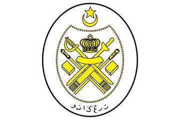 Coat_of_arms_of_Terengganu-800px