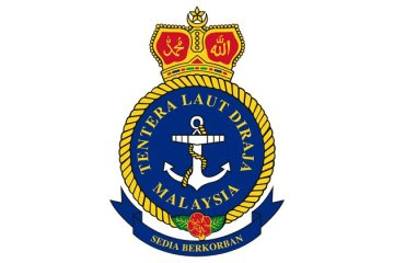 Crest_of_the_Royal_Malaysian_Navy-800px