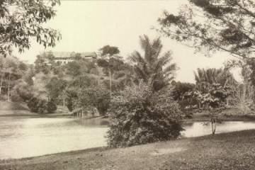 lake_garden_1910