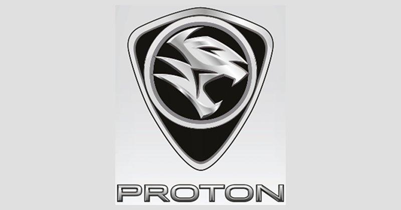 proton_logo-800px