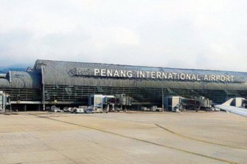 penang_airport-800px