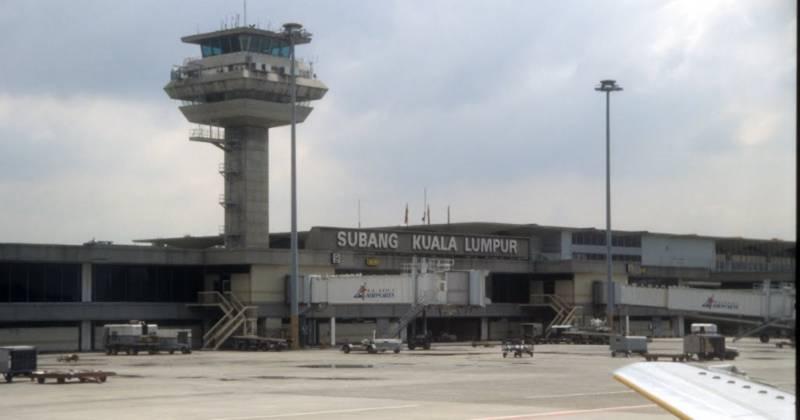 subang_airport-2-800px