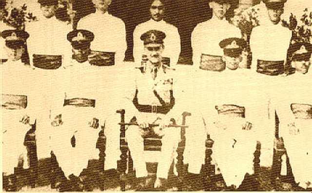 1st_Batalion-Rejimen-Persekutuan