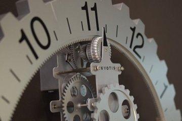 clock-800px
