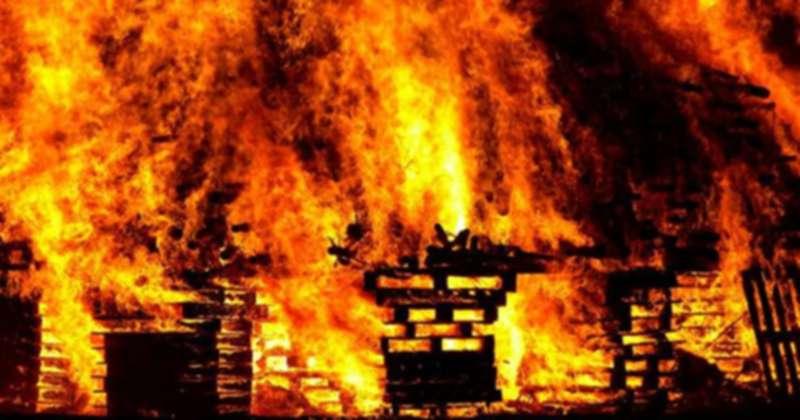 kebakaran-800px