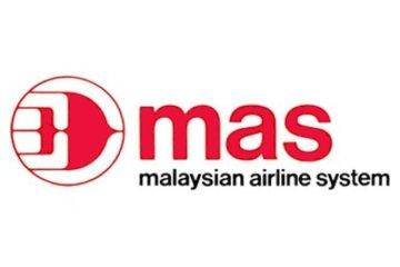 mas_logo-800px