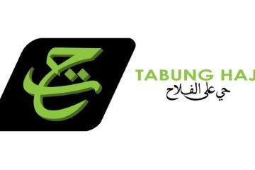 tabung_haji_logo-800px
