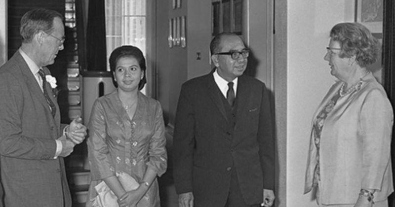 tun_abdul_razak_1968-800px