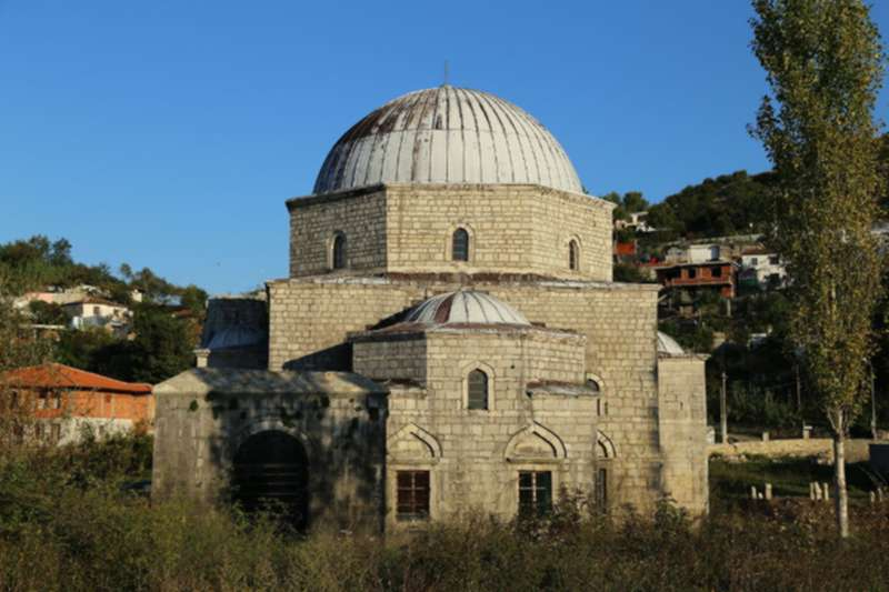 Lead_Mosque_Shkodër