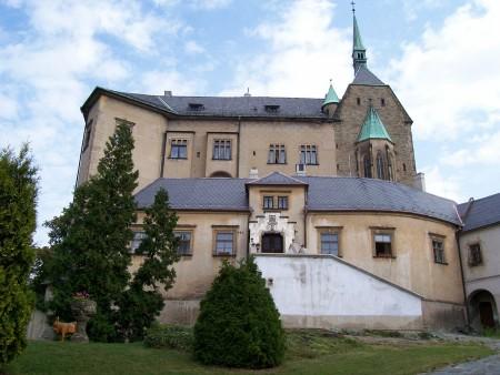 """""""Štemberg"""" od  ToAr – Vlastní dílo. Wikimedia Commons."""