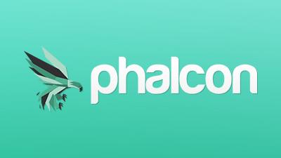 Обновляемся до Phalcon 1.3