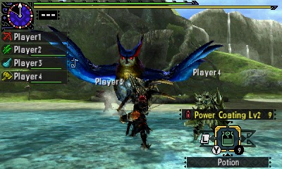 3095265-mhgen_screens_malfestio02