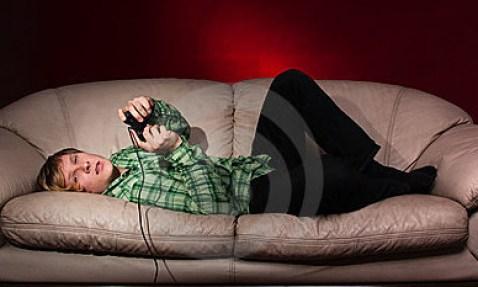 lazy-gaming-18736273
