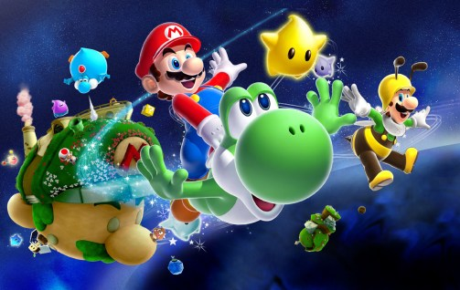 file_6792_Super-Mario-Galaxy-2