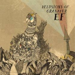 EF_delusions_cover