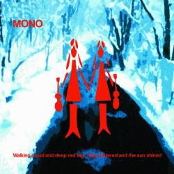 MONO_TRR68_FlagFluttered_CD