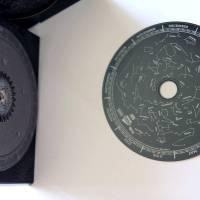 The_Ocean_Anthropocentric_CD