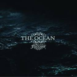 The_Ocean_Fluxion_cover_PEL041