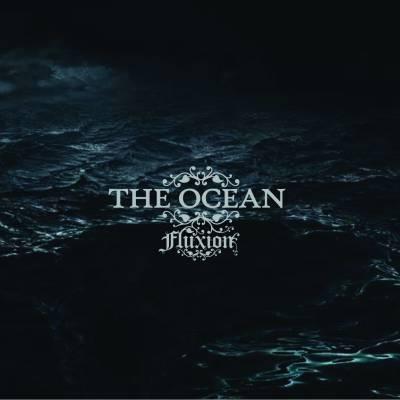 The_Ocean_Fluxion_cover_PEL041