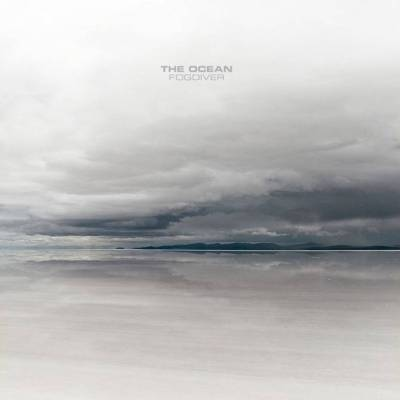 The_Ocean_Fogdiver_cover