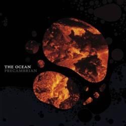 The Ocean - Precambrian