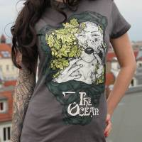 shirt_girls_The_Ocean_Inquisitor