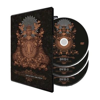 !collection_oblivion_DVD_mockup