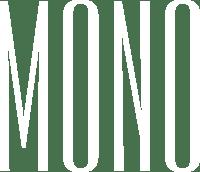 logo_mono_2016