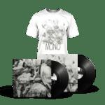 mono_rod_tld_shirtvinyl_bundle