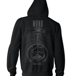 mono_zipper_back