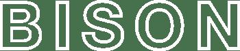 logo_bison