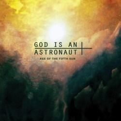 god-is-an-astronaut-giaa-age-of-the-fifth-sun