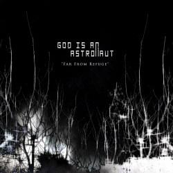 god-is-an-astronaut-giaa-far-from-refuge