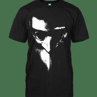 briqueville_shirt_front