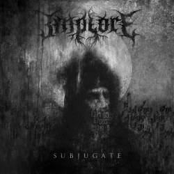 implore-subjugate-cover