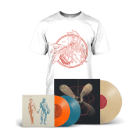 lo!_vestigial_tongueless_bundle_white