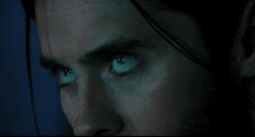 Morbius-pelantar.id