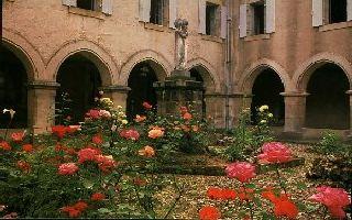 Carmel de Figeac
