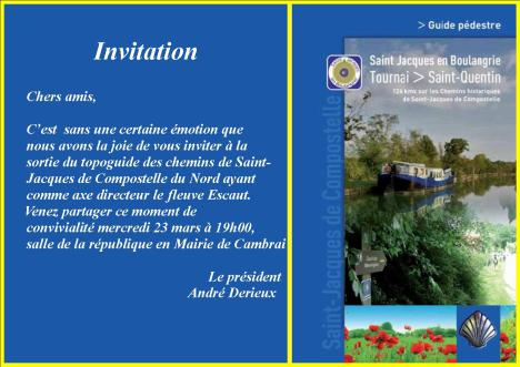 invitation-saint-jacques-en-boulangrie