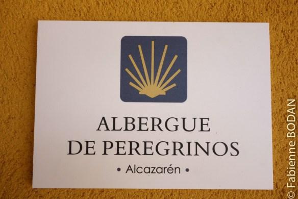 1024 x 768 AF Albergue Municipal Alcazaren (4 sur 10)