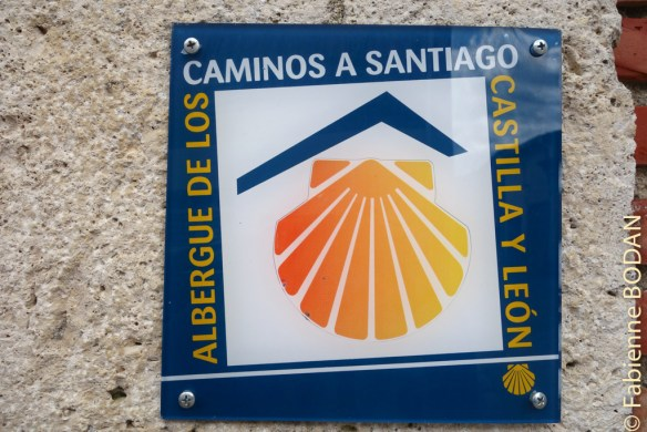 1024 x 768 AF Albergue Municipal Peñaflor de Hornija (8 sur 10)