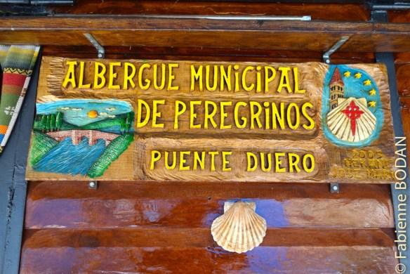 1024 x 768 AF Albergue Municipal Puente Duero (11 sur 52)