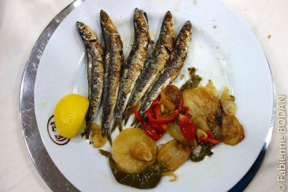 Esthétique et gastronomie pour 12 euros au Gran Hostal El Chiscon, Colmenar Viejo