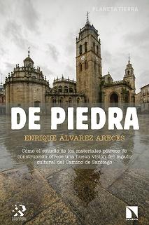 "Livre ""De piedra"", Enrique Álvarez Areces"