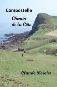 Chemin de la Côte Claude Bernier