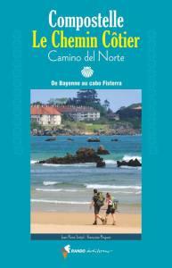 Compostelle le chemin côtier – Camino del Norte (2018)