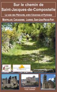 Voie du Piémont-Pyrénéen, entre Cévennes et Pyrénées