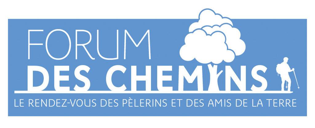 Forum des chemins 4e édition Hebdomadaire Pèlerin et Forum 104