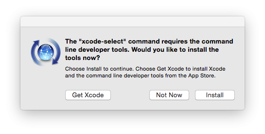 xcode-install
