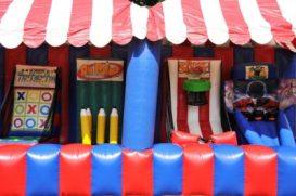 carnival-game-3-400x266